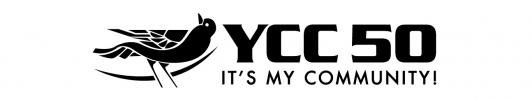 YCC 50 - rev1 - 2-01